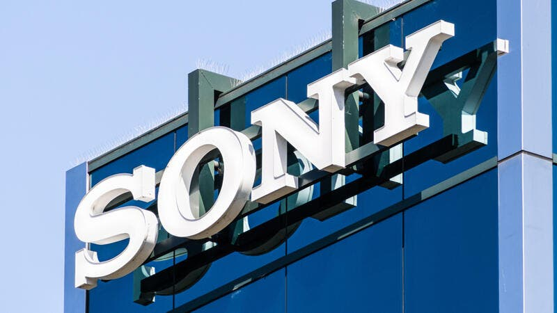 Sony Plans to Launch AI-based Drones Project