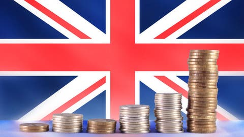 Post Brexit UK to Tap the $5 Trillion Global Halal Market