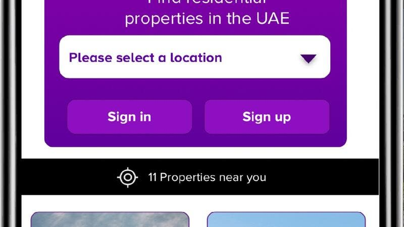 Wasl Properties Launches New App Enabling Customers to Find and Complete Leasing Processes Within Minutes