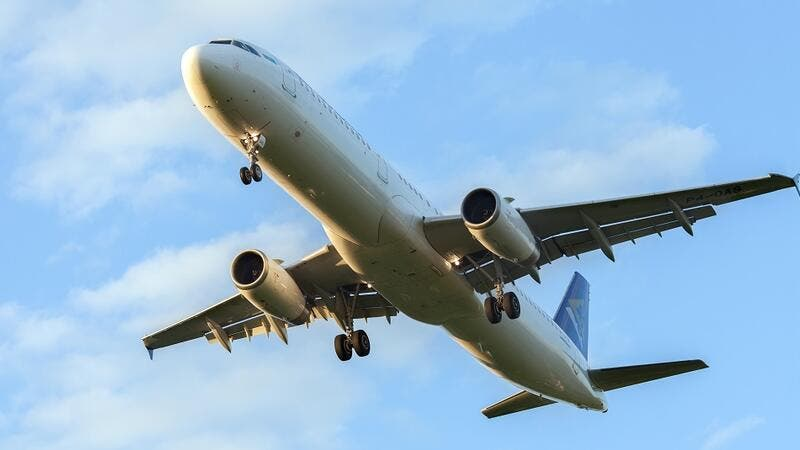 Kuwait: Airbus Deploys Communication Solutions in Government Entities