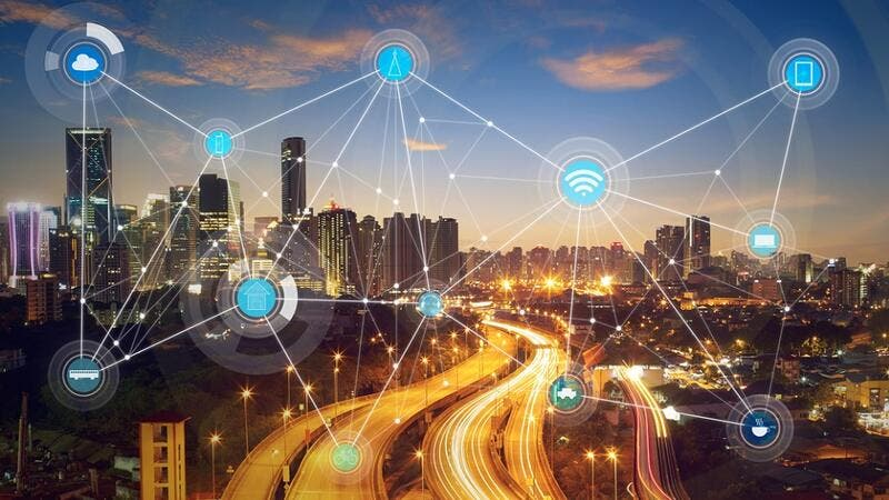 9 Most Remarkable IoT Use Cases in Today's World