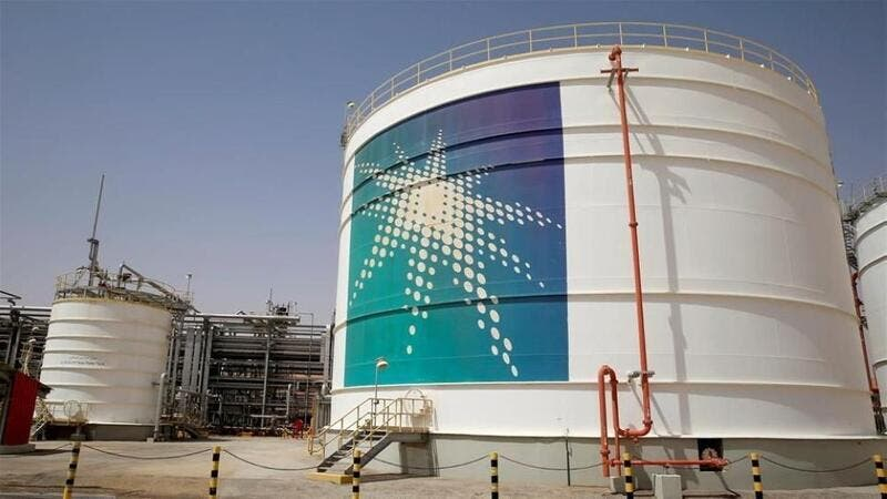Aramco Signs Long Time Agreement with 8 Companies for Major Oil, Gas Projects