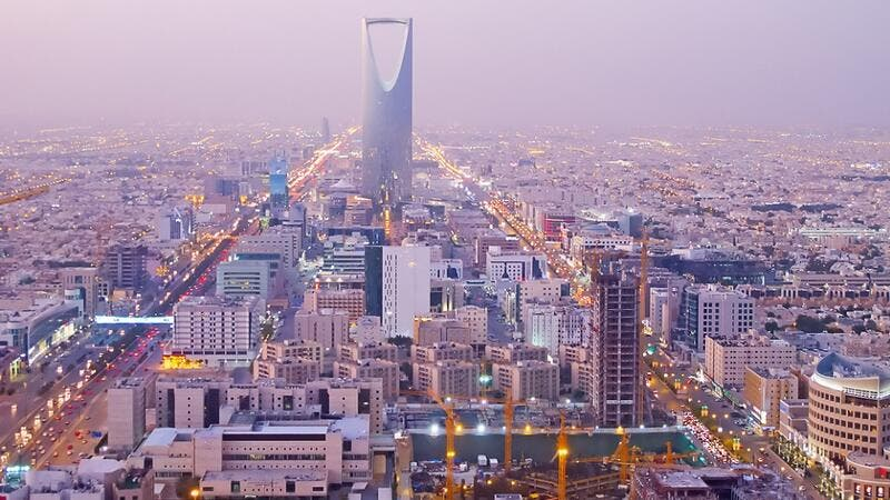 Saudi Arabia: $1.1 Billion Worth Of Projects Planned To Boost FM Sector