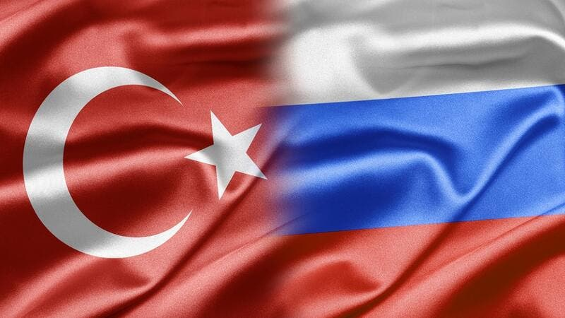 Turkey's Exports to Russia Soar 10.6 Percent, Hit $3.1 Billion in January-October
