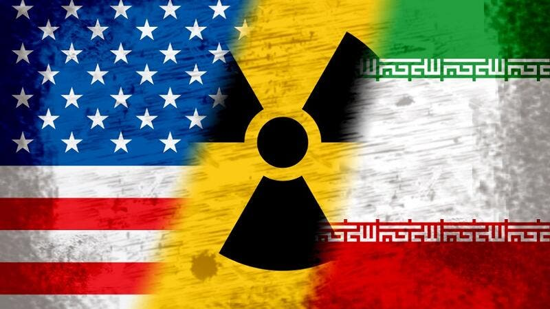 Nuclear inspectors have certified that Iran has stuck by the terms of the deal.