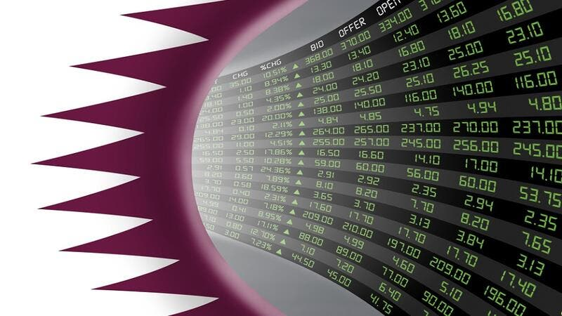 Trading volume increased by 90.1 percent to reach 225.1 million shares