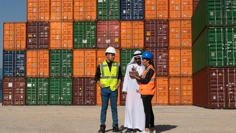دول الخليج تطلق أول منصة صناعية لدعم منتجها