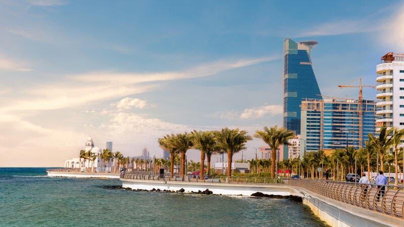 بعد مرور 5 أعوام... رؤية السعودية 2030 تنوع الاقتصاد ...