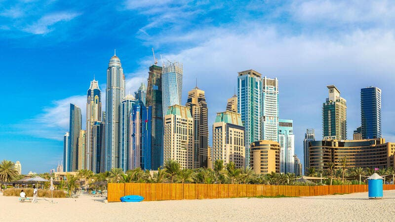 With Expats Leaving Due to COVID-19, How Is the GCC Real Estate Market Doing?