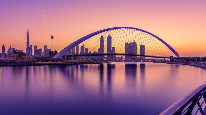 Why It Might Be the Right Time To Relocate To Dubai?