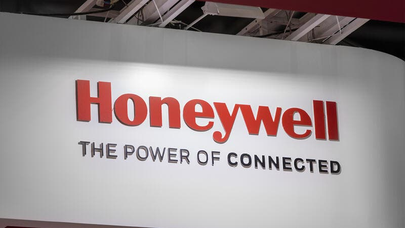 Honeywell Adds New Feature to Aviation E-Commerce Platform