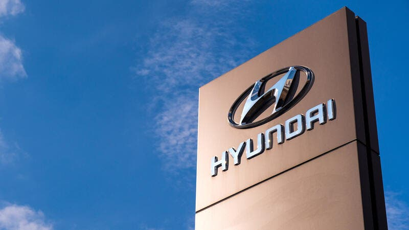 Hyundai Group to Launch New EV Platform in 2021