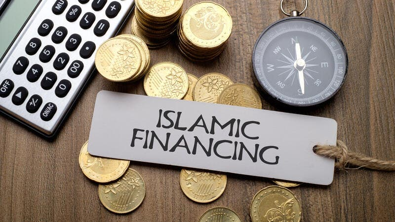 S&P: Islamic Finance Can Help Minimize COVID-19 Aftermath
