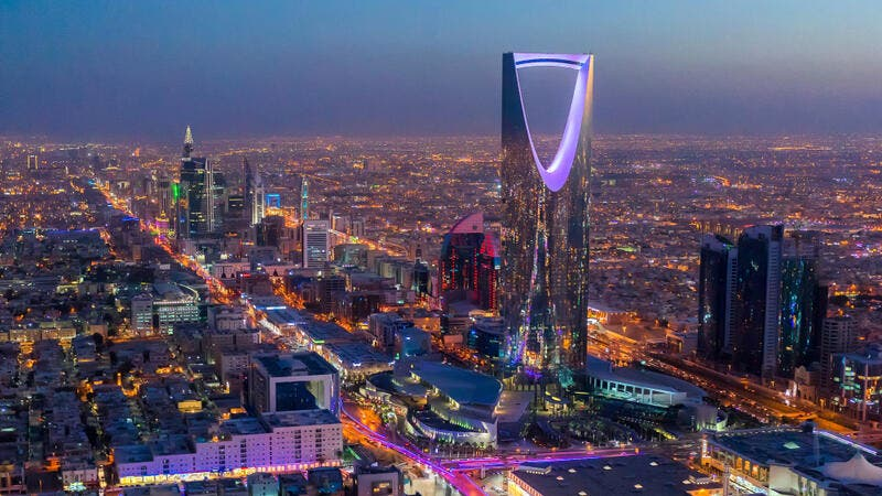 Saudi Arabia's Economy Hit Hard by COVID-19, Posts $29 Billion Deficit in Q2 2020