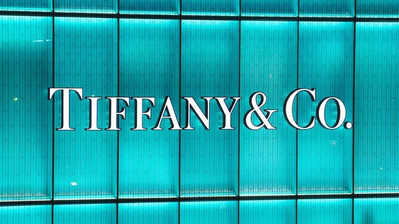 The Luxury Tycoon LVMH Buys Tiffany & Co. for $16.2 Billion