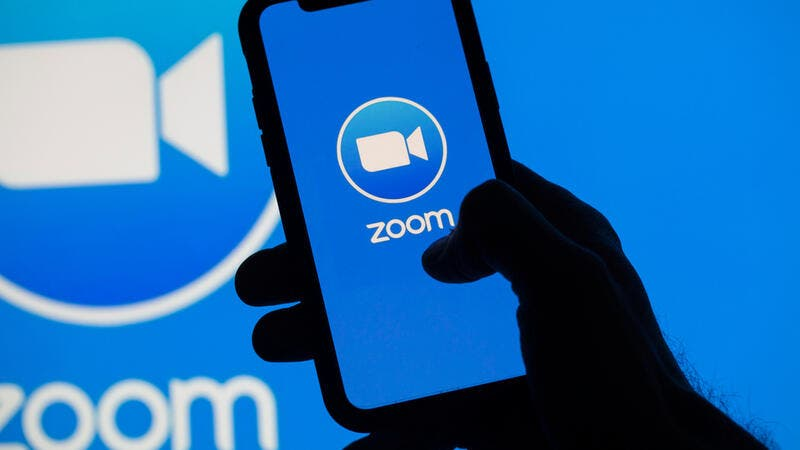 Zoom Releases New Enhanced, Encrypted Version
