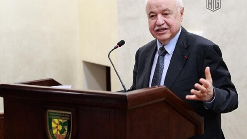 Talal Abu-Ghazaleh Knowledge Program in Social Responsibility Launched in Kuwait