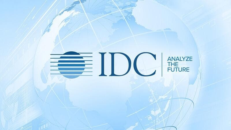 IDC CIO Summit Series Moves Online as ICT Leaders Across the Middle East, Turkey & Africa Shift Focus to the Future of Work