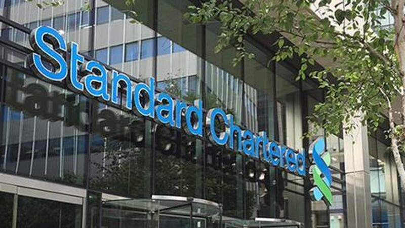 Standard Chartered and Amazon.ae Introduce Seamless Instalment Payment Plans for Customers in the UAE