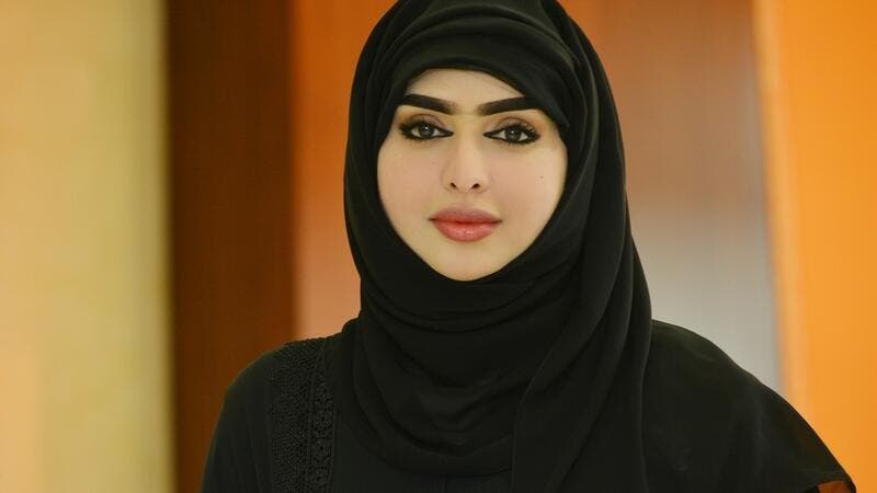 Zainab Mohammed, Chief Property Management and Marketing Officer at wasl properties