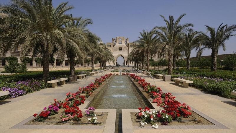 AUC to Host Second MENA Regional Conference  on Community Psychology