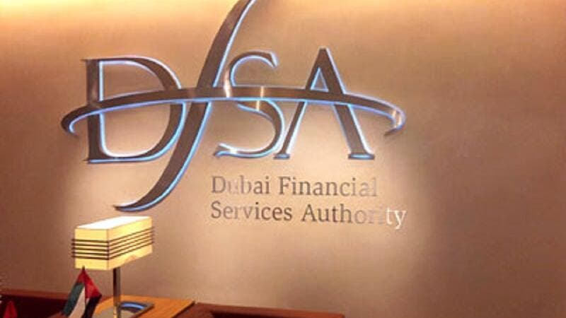 the DFSA Signs Guiding Principles on Sustainable Finance Together With Leading Authorities in the UAE
