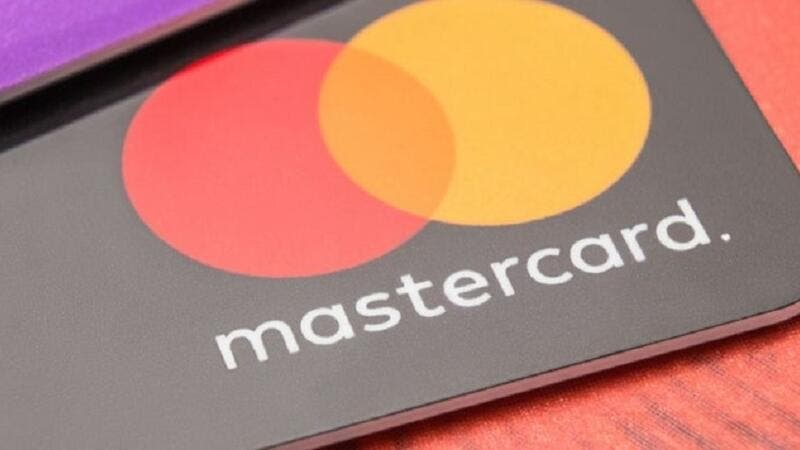 Mastercard and amazon.AE Sign Strategic Partnership To Give Consumers Exclusive Access To Value-Added Benefits