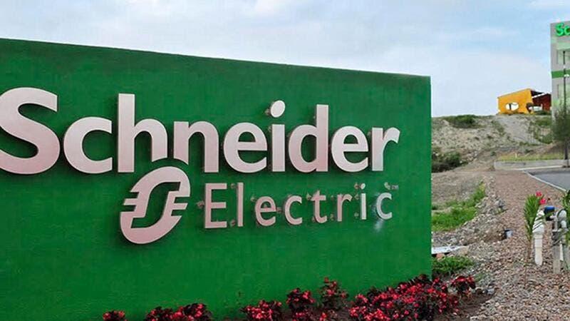 Schneider Electric Extends Award-Winning Galaxy UPS Series With the