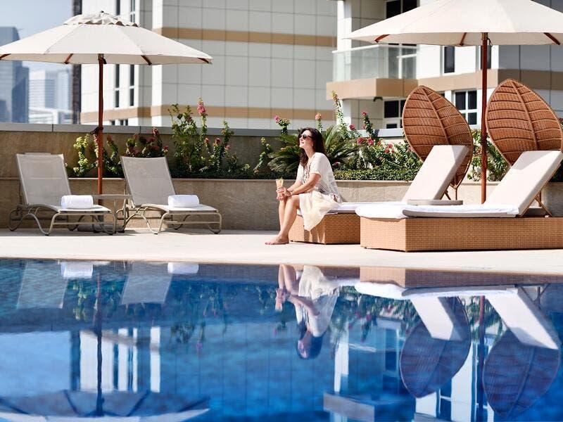 Mövenpick Hotels & Resorts | Al Bawaba