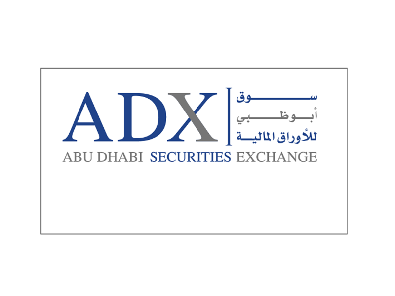 Abu Dhabi Securities Exchange (ADX) to Supply a Separate Trading Screen for Suspended Shares