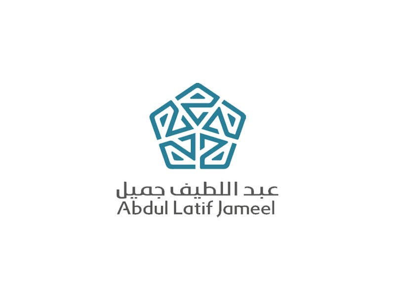6. Abdul Latif Jameel Group - KSA