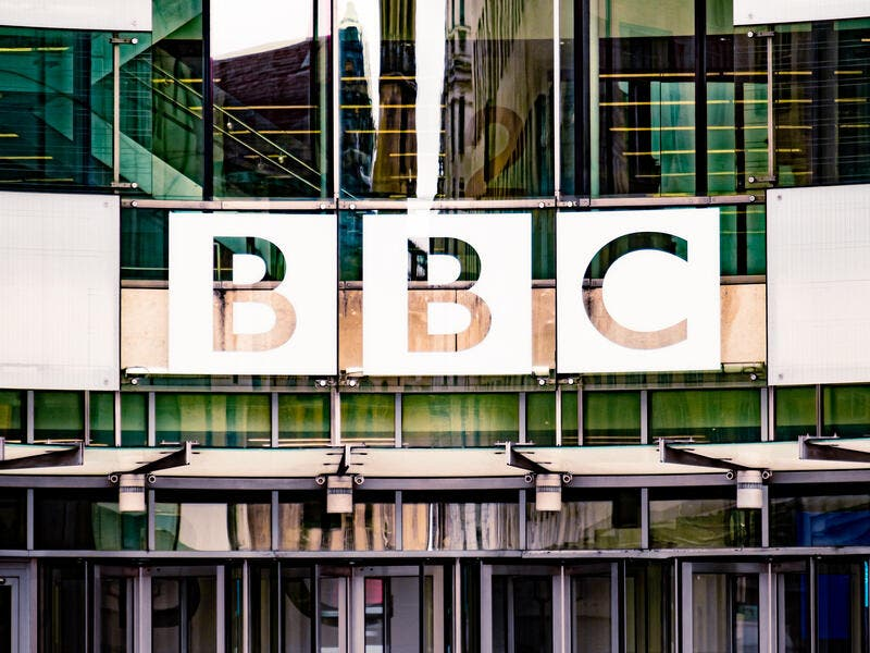 Bringing Journalism Back or a Hint of Dictatorship? BBC's New Boss Criticizes Comedy Shows That Mock Brexit, the Tories, and Trump