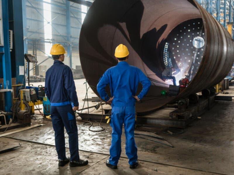 Ameeri Industries | Al Bawaba