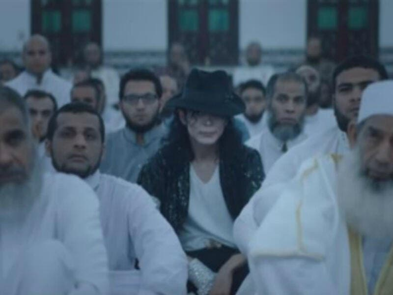 In the Best Long Movie category, Amr Salama's hit movie Sheikh Jackson will be hitting the Israeli screens.