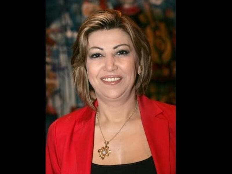 Najlaa Kabaani advises that we all proceed with caution to heed escalating violence. She expects spells of terroristic damage & full-out war; She pictures a global mess, prophesying radical sectarian wars spreading.The USA & Europe will still suffer financial crises flowing out of 2011. But beware of the rumor mill & falsifications, she adds.