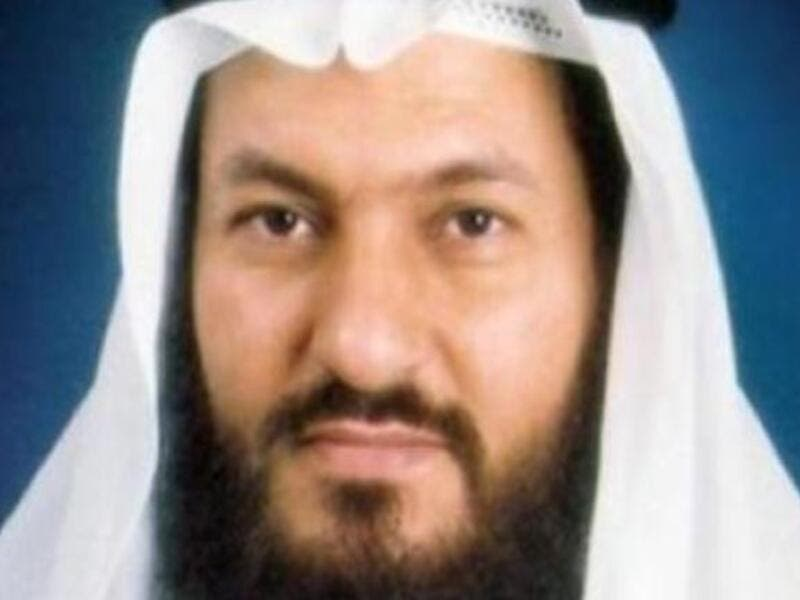 In Saudi Arabia's smaller, more democratic neighour, Kuwait, the Salafis have also learned to harness people power. One Salafi, Mohammed Hayef Al Mutairi, uses his parliamentary seat to bring Islamist and tribal demands to the government's attention. Hayef is often at odds with Kuwait's rulers.