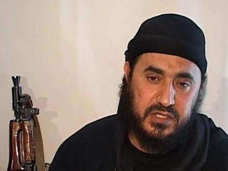 Every Salafi always gets his way. When Ahmed Zarqawi arrived in Afghanistan to find that the Soviets were leaving anyway, he decided to see what he could do to join the global jihad. Iraq was a godsend to him--in that he could kill other, innocent Muslims. Zarqawi was killed in Iraq in 2006.