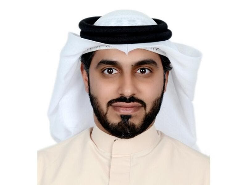 Abdulrahman Al-Marzouqi, Manager for Internet Advancement, Policy & Programs Department, TRA UAE.