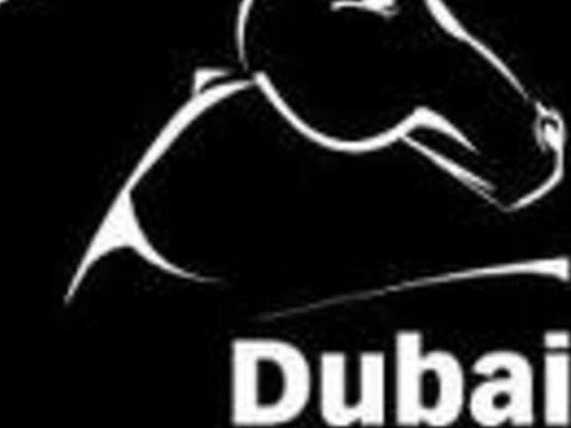 Dubai International Film Festival | Al Bawaba