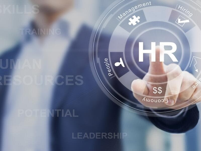 The Ministry of Human Resources and Emiratisation (MOHRE) has introduced job descriptions as part of a new occupational classification scheme. (Shutterstock)