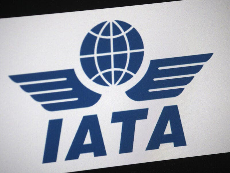 IATA to Roll out Travel Pass in March