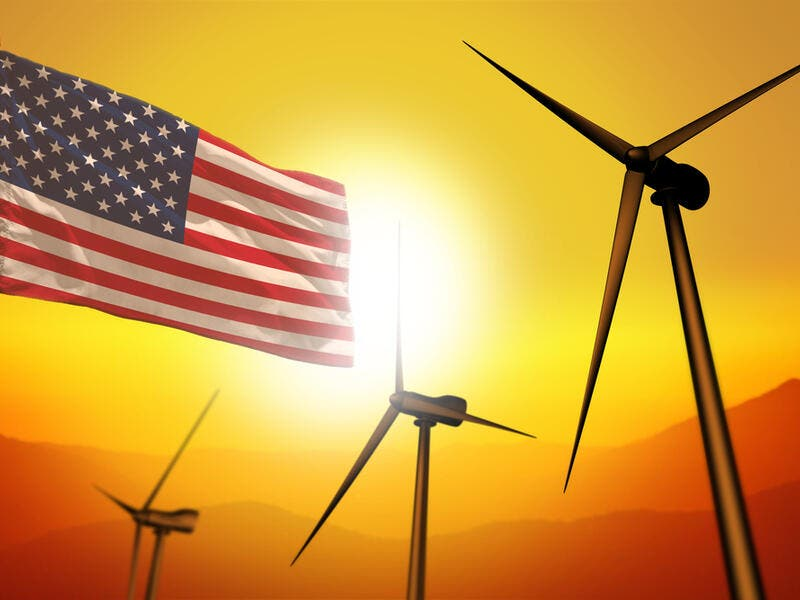 US: New Energy Secretary Eyes Boosting Investments in Renewable Energy