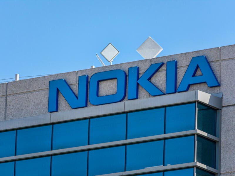 Nokia Unveils New Phone Lineup in the UAE