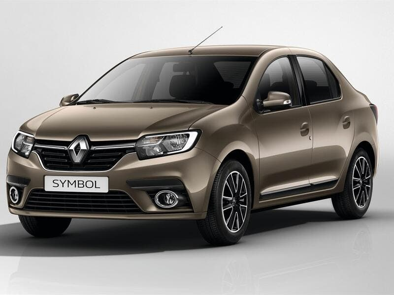 Renault of Arabian Automobiles brings a Symbol of comfort to the forefront