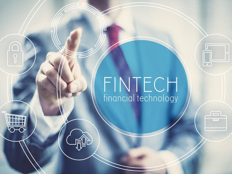 A report by the firm found that financial technology (fintech) in particular is seen playing a significant role in the growth and innovation strategy for governments across the emerging economies of Bahrain, the UAE and Saudi Arabia.