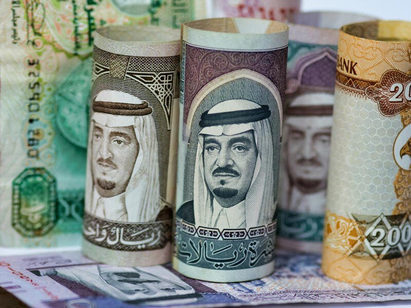 4 Reasons Why GCC Investors Should Never Neglect Real Estate