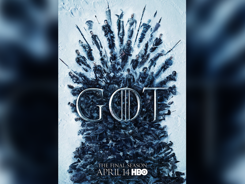The long awaited Winter has finally come on Game of Thrones, and it came with an outstanding cost that no one expected!