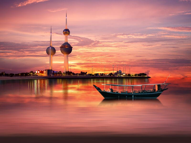 1. Kuwait: Kuwait ranks last once again, a position it also held in 2018 and from 2014 to 2016. It still places last and second to last for the ease of settling in and quality of life, respectively, though it has improved for personal finance (from 50th to 38th in 2019).