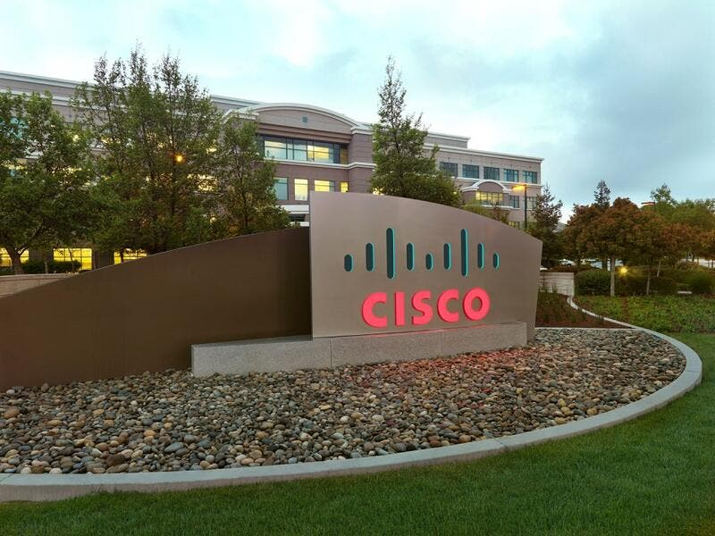 Cisco Redefines Customer Experience With New Partner Opportunities, Value to Customers
