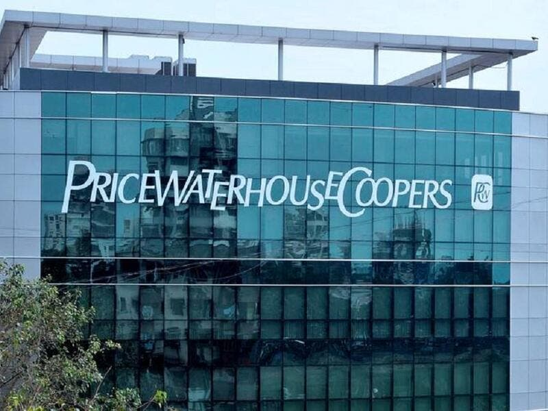 PricewaterhouseCoopers (PwC) | Al Bawaba